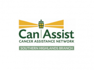 Can Assist – Southern Highlands