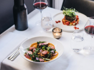 14 Instagrammable Places To Eat & Drink In The Highlands