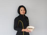 In The Kitchen With Bee Satongun // PASTE AUSTRALIA