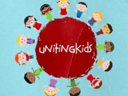 Uniting Kids Playgroup