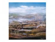 Landscape Narratives – Penelope Oates