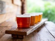 Breweries of the Southern Highlands