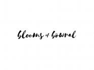Blooms of Bowral