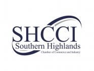 Southern Highlands Chamber of Commerce and Industry