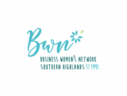 Southern Highlands Business Women's Network