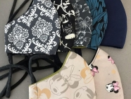 Quirky Little Bags and More