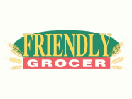 Friendly Grocer Hill Top