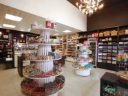 Bowral Sweets and Treats