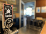 MARY'S GHOST ALE // The Story Behind The Bundanoon Hotel's Special Brew