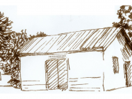 The Old Goods Shed