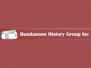 Bundanoon History Group