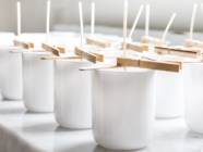 Zoco Candles