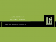 Lawrence Huxley Building Design
