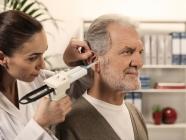 National Hearing Care Bundanoon | Kelly Health Services