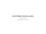 Southern Highlands Boutique Tours