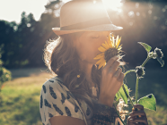 HEALTH AND WELLBEING // Tips For Managing Hay Fever Season In The Southern Highlands