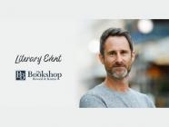 Online Literary Event - Craig Silvey