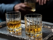 Aspinall's Whisky Lounge