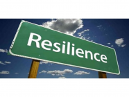 Building Resilience - Free Zoom Webinar