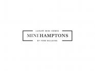 Mini Hamptons
