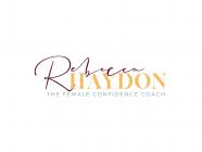 Rebecca Haydon Confidence Coach