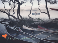 A Story of Adventure:: Travis Frenay