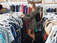 Op Shops And Second-Hand Stores In The Southern Highlands