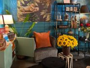 RETAIL THERAPY // Homewares Stores In The Southern Highlands