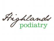 Highlands Podiatry