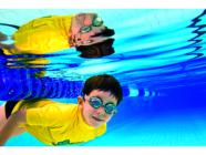 Wingecarribee Learn to Swim Program