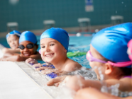 Why School Holiday Intensive Programs Are A Great Idea For Your Little Fishes