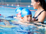 6 Reasons Why Swimming Lessons For Primary Schoolers Is A Smart Move