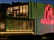 What's On At The Mittagong RSL