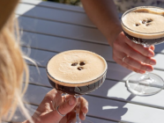 11 Top Spots To Get An Espresso Martini In The Highlands
