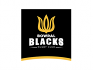 Bowral Blacks Rugby Union Club 1st Grade Games - VS. Campbelltown