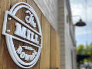 10 Reasons Why Locals Love The Mill In Bowral