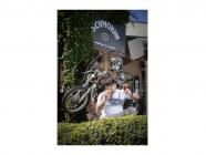 Berrima Combo Pie & Ride with Schmokin'