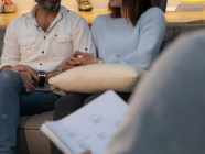 What To Expect At Couples Counselling