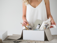 Gift Inspo With Angi From Sweet July