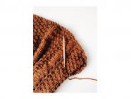 Crochet a Tea Cosy
