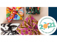 Plastic Free July: Plastic Free Celebrations