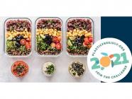 Plastic Free July: Plastic Free Kitchen