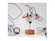 The Elements Of Sculpture with Lucinda Mcdonald
