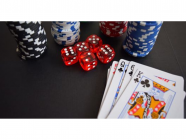 Statement of Attainment in Responsible Conduct of Gambling