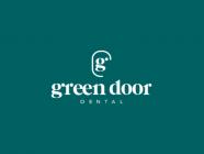 Green Door Dental