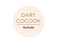 Dairy Cocoon