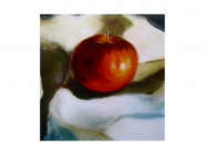 Pastels To Oils With Vanessa Forbes
