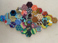 Patchwork - Getting Started