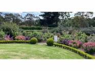 Southern Highlands Country Garden Weekend – From Exeter to Bowral