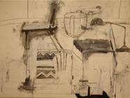 Waterbrook Drawing Prize